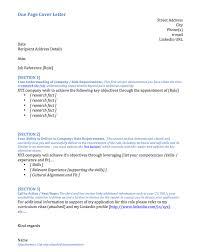 Sample Nicu Nurse Resume by Skillful Ideas Linkedin Cover Letter 2 Sample For Cto Executive