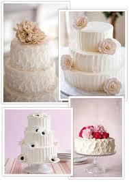 wedding cake icing a slab of sweet goodness soft iced wedding cakes onefabday