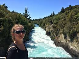Ex Machina Waterfall Auscillate The Josh Knowles Blog