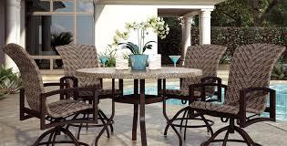 Patio Furniture Sale Ottawa Shop Outdoor Furniture Delphos Lima Van Wert Ottawa And