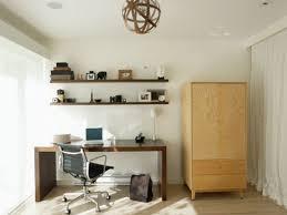 World Best Home Interior Design by Www Designforlifeden Com Home Office Interior Design