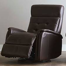 recliners recliners chairs