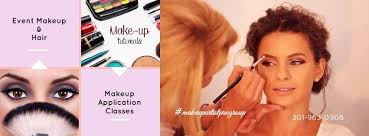 Makeup Classes In Maryland Makeup Artist Pro Group Home Facebook
