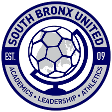 south bronx united building leaders and scholars through soccer