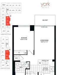 app for room layout room arrangement app furniture arrangement app full size of living