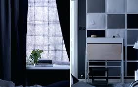 best light blocking curtains how to block light from windows without curtains best blackout