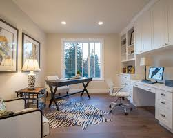Home Office Furniture Layout Home Office Furniture Layout Of Best Home Office Layout