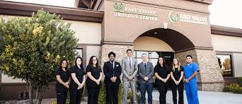 About Our Team Mountain Health Center Our Team Dr Mehan U0026 Chris Morris Pa C East Valley Urology Center