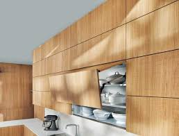 contemporary kitchen furniture contemporary kitchen design innovative storage furniture from neuland