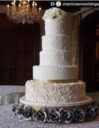 panini bakery u0026 cakes home facebook
