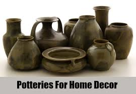 Home Decor Items Cheap 5 Cheap Home Decor Items For Your Home Decorating Items For Your