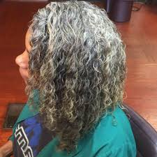 wave nuevo short hairstyles 2015 15 likes 1 comments beauty is pain justalilrazzledazzle on