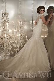 wedding dress outlet marianne s bridal outlet northborough ma