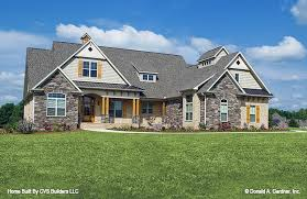 custom house plans low country architecture house plans home plans custom house