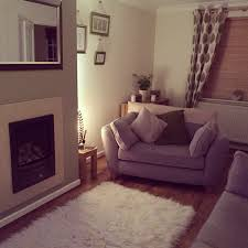 dulux overtly olive living room green cosy homely next home