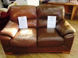 Leather Sofa Color Restoring Leather Sofa Glif Org