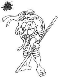 tmnt coloring pages lineart tmnt ninja turtles