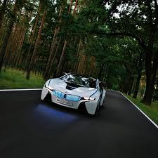 sieu xe lexus lf lc pin by nazuka on cars pinterest bmw and cars