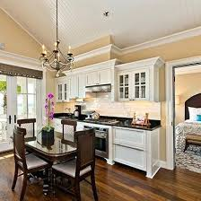 2 bedroom suites san diego 2 bedroom suites san diego ca contemporary design 2 bedroom suites