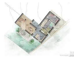 architecture rebecca welford