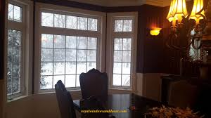 replacement and new construction windows and doors for long island