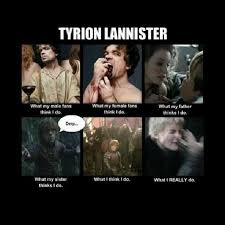 Funny Meme Games - game of thrones s4 funny memes been saying this all season it s
