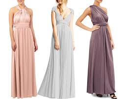 monsoon dresses get the look 7 stunning dresses as seen on real bridesmaids
