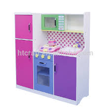 Kids Play Kitchen Accessories by 65 30 H 86cm Young Mdf Play Kitchen With Abs Faucet And Sink