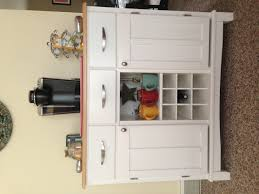 kitchen awesome buffet server table dining room buffet decor