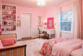 Bedroom Design Pink Luxury Pink Bedroom Design Ideas Pictures Zillow Digs Zillow