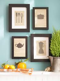 kitchen decorating ideas for walls how to decorate large walls blank walls solutions and inspiration