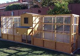 Rabbit Hutch With Run For Sale Custom Chicken Coops For Sale San Diego Los Angeles Orange County