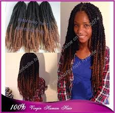 colors of marley hair two toned marley hair find your perfect hair style