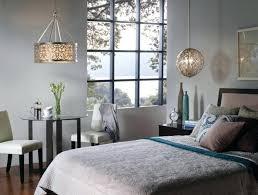 Hanging Pendant Lights Bedroom Hanging Lights Bedroom Kivalo Club