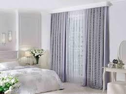 vorhänge schlafzimmer schlafzimmer gardinen blickdicht speyeder net verschiedene