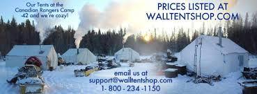 wall tent shop moscow idaho facebook