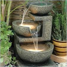 fountain for home decoration home decor fountains home design plan