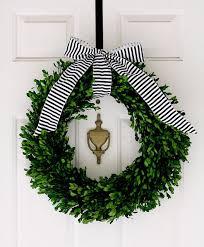 best 25 front door wreaths ideas on pinterest door wreaths