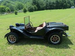 lexus v8 dune buggy antique cars antique price guide