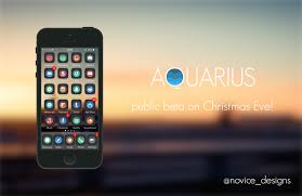 facebook themes cydia aquarius ios theme by novice designs on deviantart