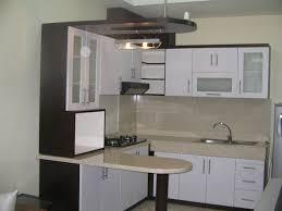furniture kitchen sets model kitchens set