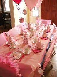 princess birthday party photos princess tea party ideas princess