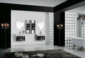 monochrome bathroom ideas icon home design