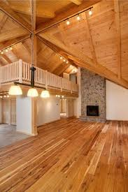 The Best White And Timber by 24 Best The Best In Log Home Living Images On Pinterest Log