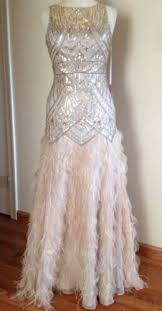 319 best gatsby images on pinterest events gatsby wedding and