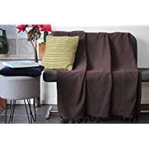 plaid canapé grande taille amazon fr plaid pour clic clac