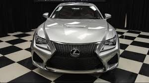 lexus of towson oil change coupons sheehy lexus on vimeo