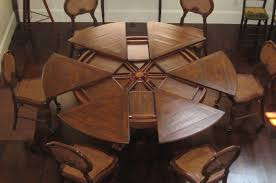 dining room pleasant antique dining room furniture canada cool