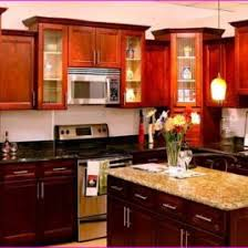 kitchen appliances and accessories home inspiration media the