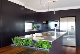 9017 best smart home ideas images on pinterest kitchen almond caesarstone classico 4030 oyster